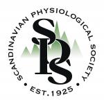 SPS. Logotype.
